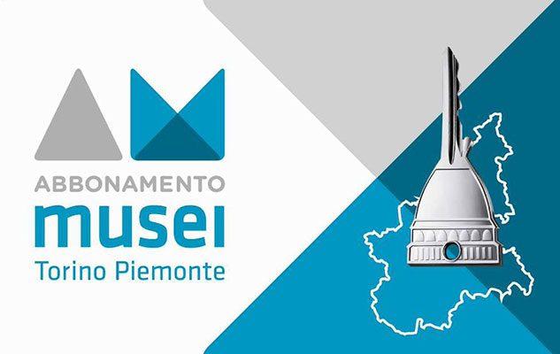abbonamento-musei-torino-piemonte.jpg
