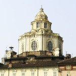 La Real Chiesa di San Lorenzo a Torino
