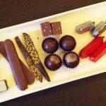 I 5 dolci da assaggiare assolutamente a Torino