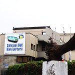 La GAM: Galleria d'Arte Moderna e Contemporanea di Torino