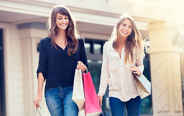Guida allo shopping a Torino: alta moda, antiquariato, vintage e centri commerciali