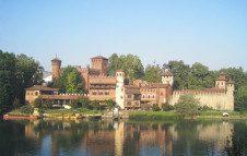 borgo-rocca-medievale-valentino-torino