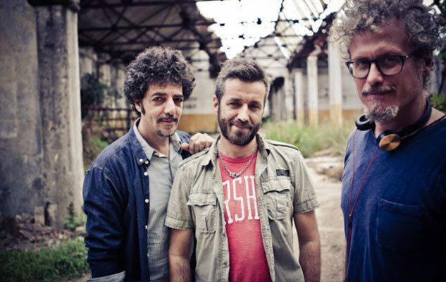 FABI SILVESTRI GAZZE' TOUR 2014