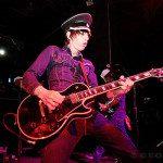 I 5 migliori locali di Torino dove ascoltare concerti di musica rock e pop