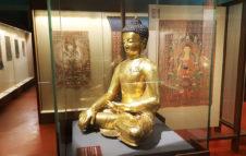 MAO – Museo d'Arte Orientale di Torino: viaggio nelle meraviglie d'Oriente