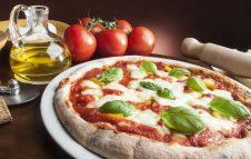 Le 10 migliori pizzerie di Torino