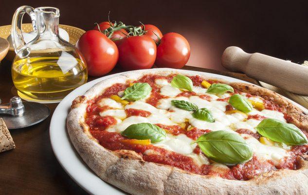 Le 12 migliori pizzerie di Torino
