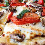 Le 5 migliori pizzerie di Torino