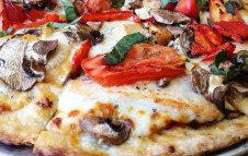 pizza-torino