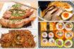torino-ristoranti-giapponesi-sushi