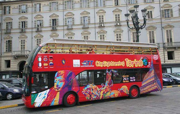 bus-turistico-torino