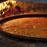"""I 10 migliori ristoranti dove mangiare la """"farinata"""" a Torino"""