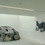 La Fondazione Merz di Torino