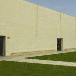La Fondazione Sandretto Re Rebaudengo di Torino, per gli appassionati di arte contemporanea
