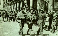 Il Museo Diffuso della Resistenza di Torino