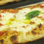 Le 5 migliori pizzerie al tegamino di Torino