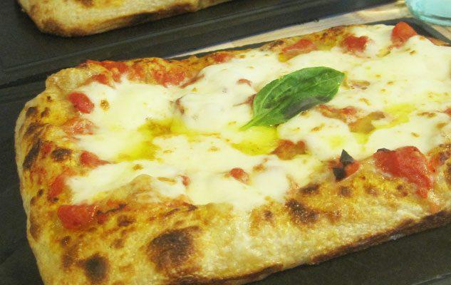 Le 8 migliori pizzerie al tegamino di Torino
