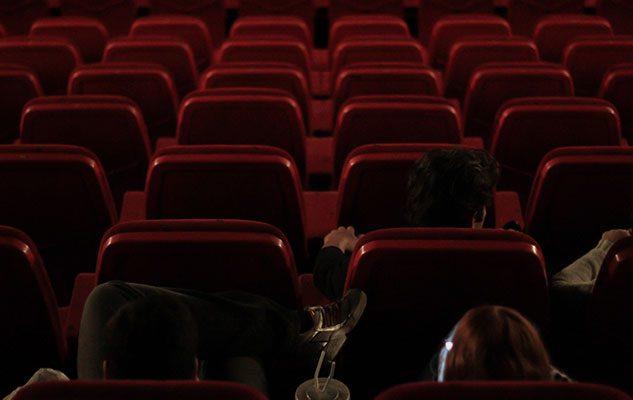 I cinema d'essai a Torino: la lista completa