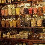I caffé storici di Torino, un viaggio nel tempo nel capoluogo piemontese
