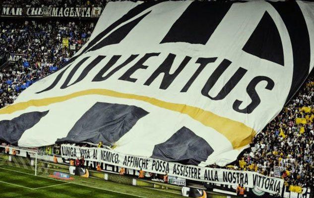 Lo Juventus Stadium e il J-Museum di Torino
