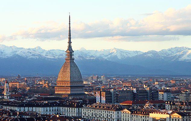 I 5 Musei da vedere assolutamente a Torino