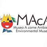 """Il Museo """"A come Ambiente di Torino"""", per riflettere insieme ai piccoli sull'ambiente"""