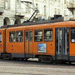 Guida ai biglietti dei trasporti pubblici a Torino