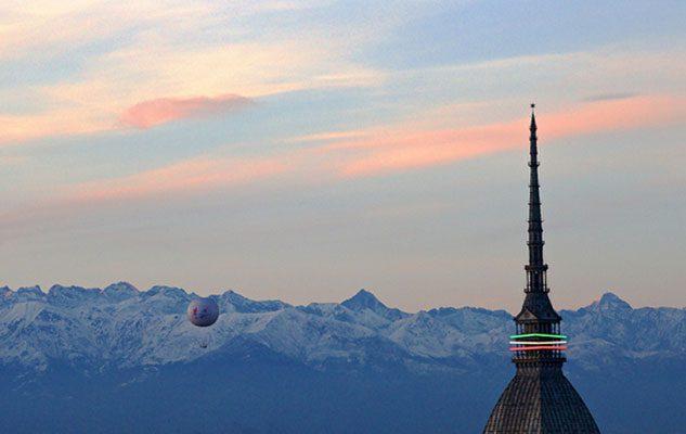 Week-end a Torino: 3 cose (insolite) da fare!