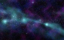 astronomia-planetario-torino