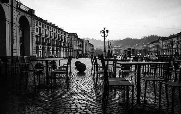 Le 20 cose da fare a Torino per essere un vero torinese