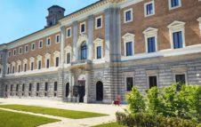 La Galleria Sabauda di Torino: una passeggiata tra i capolavori di Tintoretto, Mantegna e Rubens