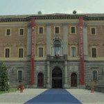 La Galleria Sabauda di Torino