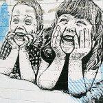I 5 migliori musei per bambini a Torino