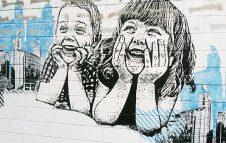 musei-bambini-torino
