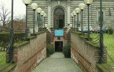 museo-antichita-torino