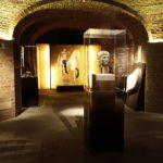 Il Museo Archeologico di Torino, per scoprire la storia dell'uomo e del mondo