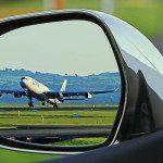Come arrivare all'Aeroporto di Caselle da Torino (e viceversa)