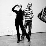 I 5 musei di Arte Moderna e Contemporanea da non perdere a Torino