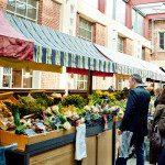 Eataly, l'enogastronomia italiana di qualità a Torino