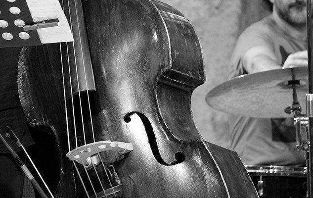 I 5 locali dove ascoltare musica jazz e blues a Torino
