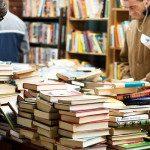 Le 5 migliori librerie di Torino