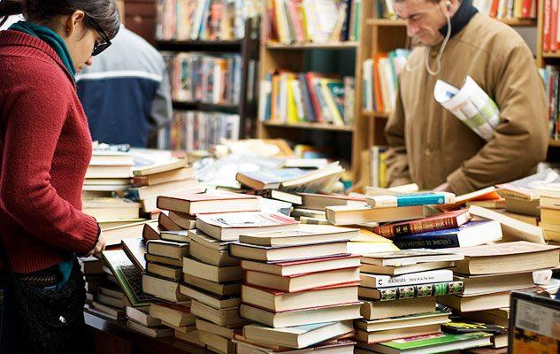 librerie-torino