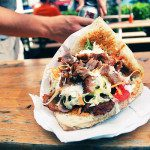 I 6 migliori Kebab da provare a Torino