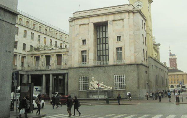 piazza-cln-torino