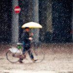 Le 5 cose da fare a Torino quando piove