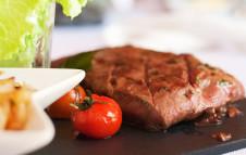 I 3 migliori ristoranti argentini di Torino: carne, empanadas e tanto altro