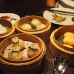 I 5 migliori ristoranti cinesi di Torino