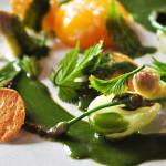I 31 ristoranti stellati Michelin del Piemonte nel 2016