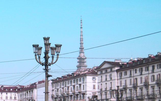 Visitare Torino in un giorno: le cose da fare, vedere e mangiare