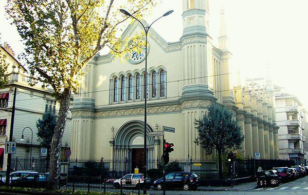 chiesa-valdese-torino